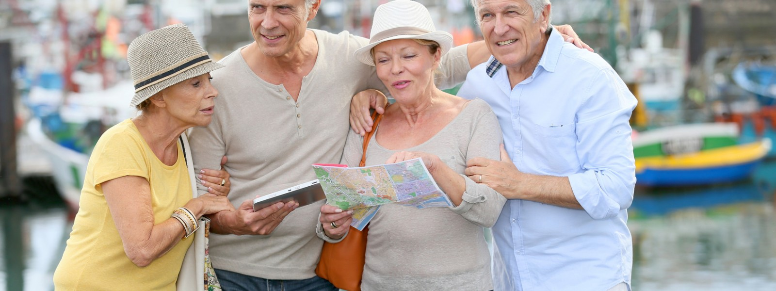 VOYAGES, SENIORS, RETRAITES, DECOUVERTES, EXCURSIONS
