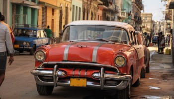pourquoi-voyager-a-cuba-quevoir-quefaire-tourisme-culture-vacances-voyages-paysage-decouverte-rencontre-culture-gastronomie-france-monde-europe-informations-pratiques-groupe-surmesure-alacarte