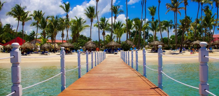 Republiquedominicaine,puntacana,allinclusice,club,caraibes,voyage,local,histoire,decouverte,aventure,culture,sejour,monde,individuels,groupes,vacances,planetreve,voyagesurmesure,alacarte,decouverte,rencontre,cluture,tradition,clésenmains